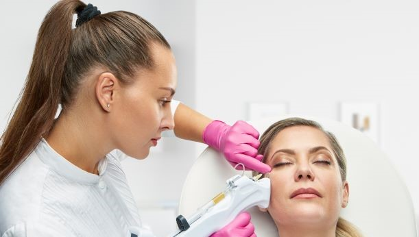 Rayhan Medical Complex Launches  Expert Dermatology and Laser Department